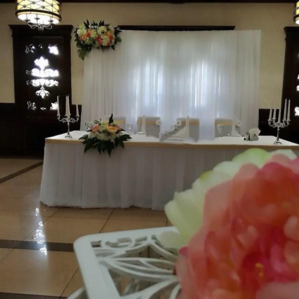 Свадьба проведение праздника Лобня