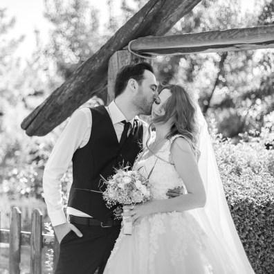 Свадьба фото в стиле ретро