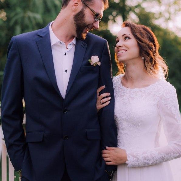 Организация свадьбы Долгопрудный