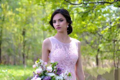 Фотограф на выпускной