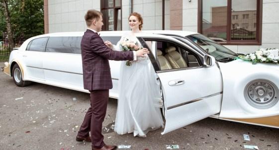 Свадьба украшение пудрово-розовые цвета