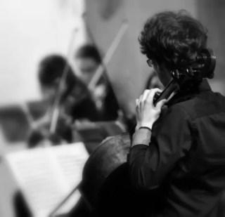 pordenone-fa-musica-15-giugno-p-2