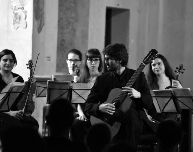 pordenone-fa-musica-15-giugno-p-5
