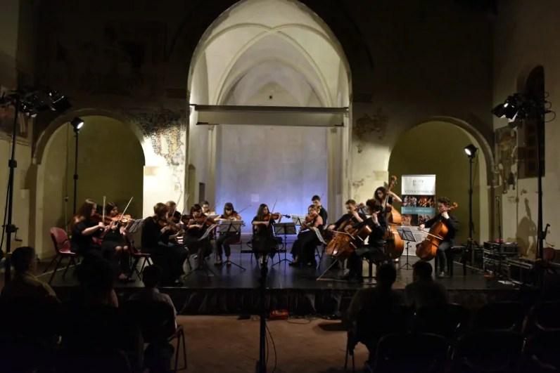pordenone-fa-musica-15-giugno-p-7
