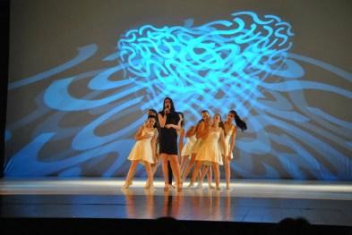 danza-e-musica-con-polinote-02