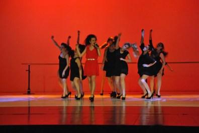 danza-e-musica-con-polinote-06
