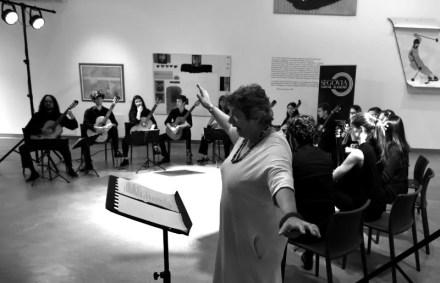 pordenone-fa-musica-11-giugno-01