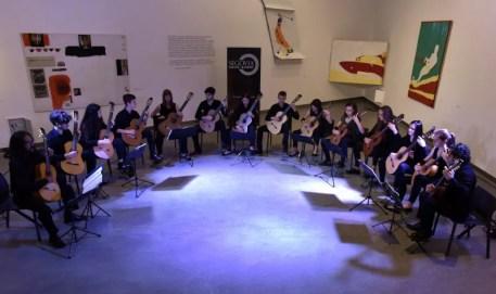 pordenone-fa-musica-11-giugno-03