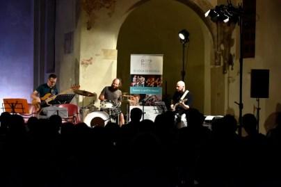 pordenone-fa-musica-13-giugno-06