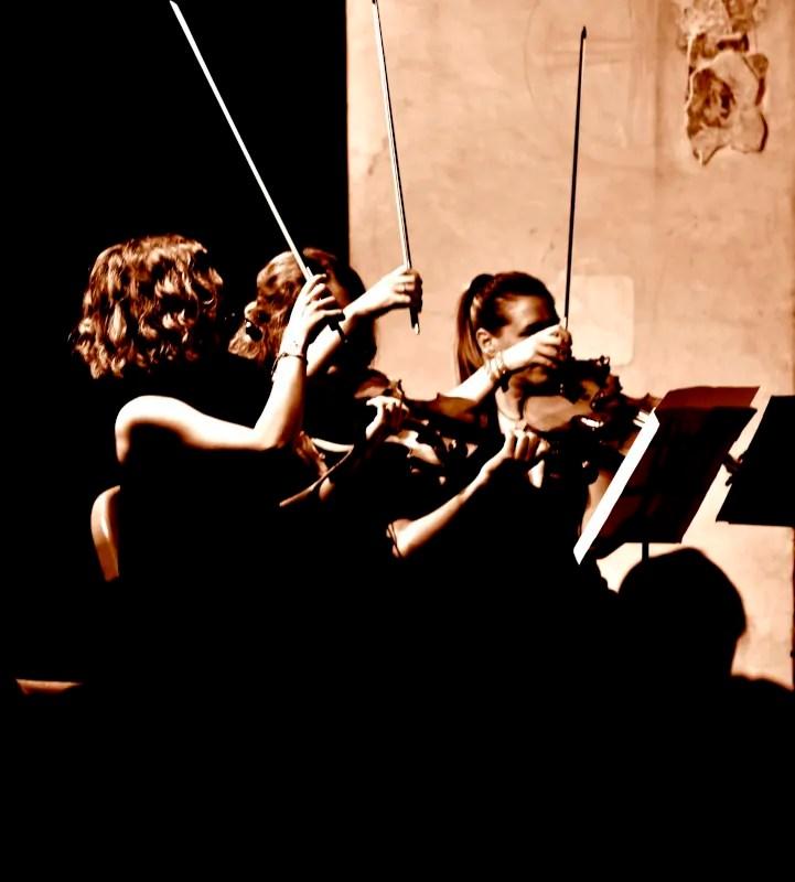 pordenone-fa-musica-13-giugno-08