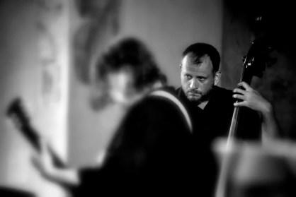 pordenone-fa-musica-14-giugno-tavan-fabi-07
