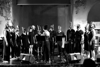 pordenone-fa-musica-14-giugno-tavan-fabi-08
