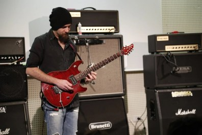rga-seminario-chitarra-polinote-05
