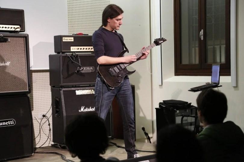 rga-seminario-chitarra-polinote-12