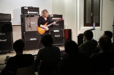 rga-seminario-chitarra-polinote-14