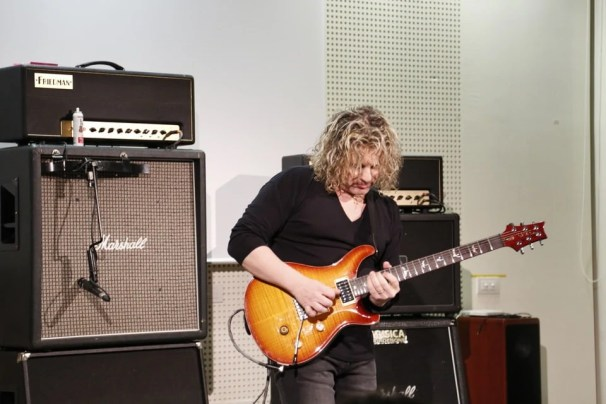 rga-seminario-chitarra-polinote-15