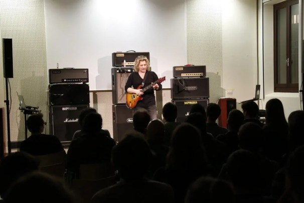 rga-seminario-chitarra-polinote-16