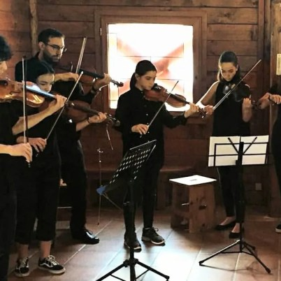 campus-musicale-auronzo-2018-10
