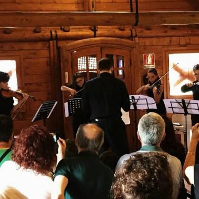 campus-musicale-auronzo-2018-11