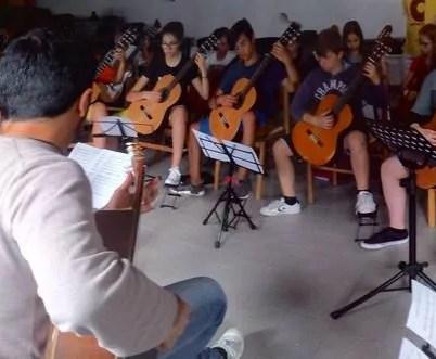 campus-musicale-auronzo-2018-4
