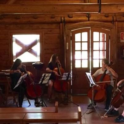 campus-musicale-auronzo-2018-6