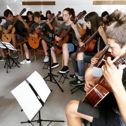campus-musicale-auronzo-2018-8