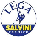 Lega di Salvini. Centrodestra unito al voto