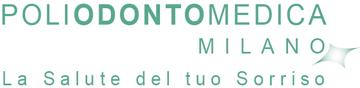 Poliodontomedica Milano
