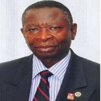 PDG Joshua Hassan