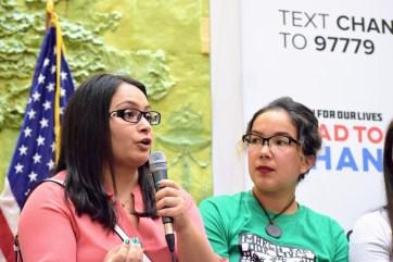 10 Road to Change - El Paso, TX