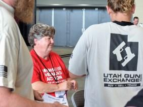 12 Road to Change - Salt Lake City, UT