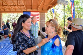 20180825 BernCo Ward Chairs Picnic 20