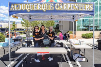 20180825 Carpenter's Union School Supply Drive 27