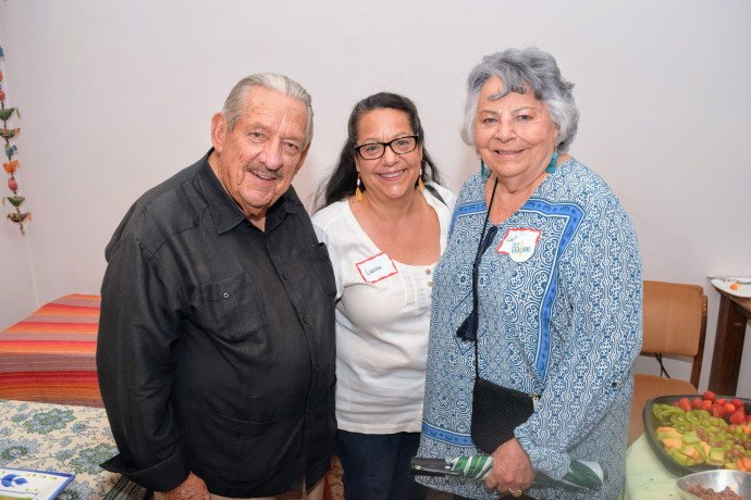 20180825 Deb Haaland Corrales Reception 52