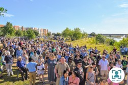 20180829 Beto in Cedar Park, TX 04