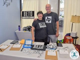 20180830 Beto Town Hall - Midland, TX 05