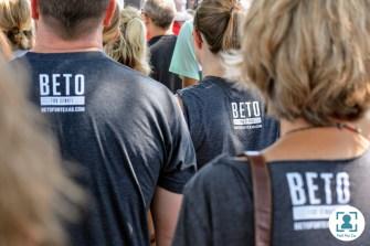 20180916 Denton for Beto - Denton, TX 38