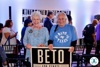 Final Weeks With Beto 01