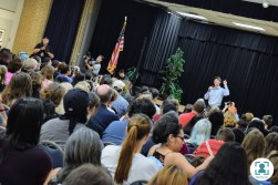 Texas Colleges for Beto 35