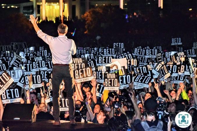 Willie for Beto for Texas 01