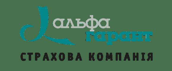 СК Альфа Гарант
