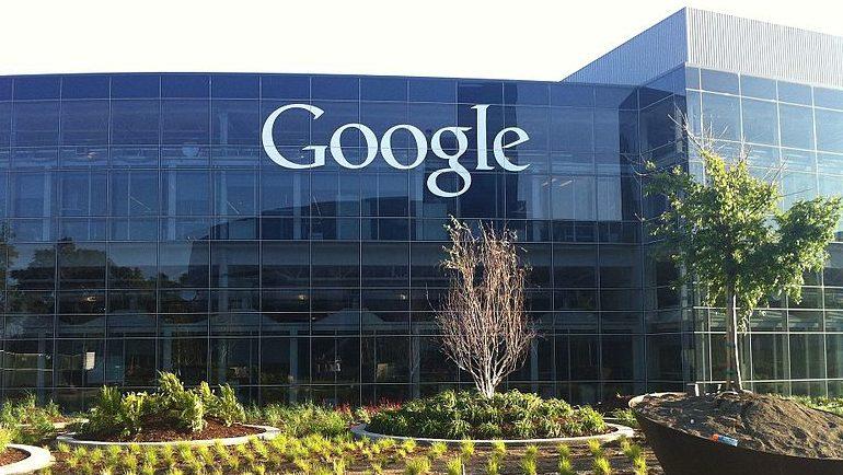 Google משתמשת בבינה מלאכותית לניהול סיכונים