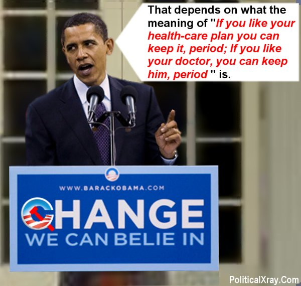 ObamaCare-That-Depends-on-What-the-Meani