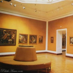 Chair Covers Modern Faux Fur Gallery – The Czartoryski Museum   Www.polisharms.com