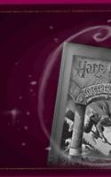 Harry Potter e-books are here!