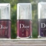 Nordstrom Anniversary Sale Exclusive: Dior Les Violets Hypnotiques