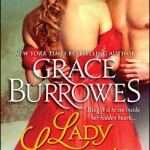 New Release: Lady Louisa's Christmas Knight