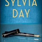 First Three Chapters of 'Captivated by You' by Sylvia Day