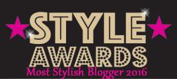 Style Awards at polishedcouture