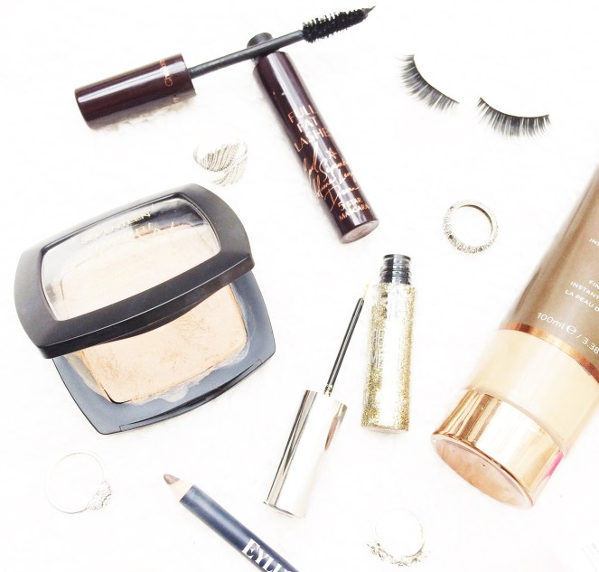May favourites polished couture